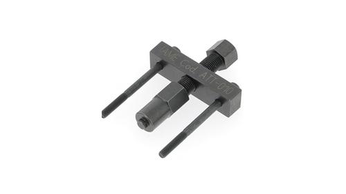 Extracteur pignon d'engrenage Reedster / XTR