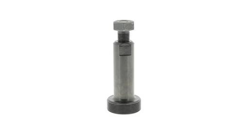 Extractor embr. X30 - d.38 - ap.2013
