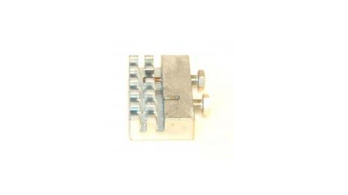 Derive chaîne monobloc pour châine 125cc