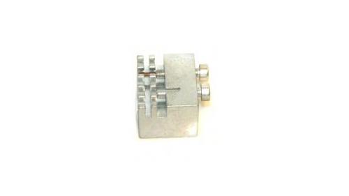Derive chaîne monobloc pour chaîne mini