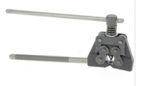 Derive chaîne à griffe REGINA pour chaîne 125cc