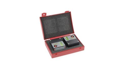 Outil système alignement Laser R3 AR - Magtronic