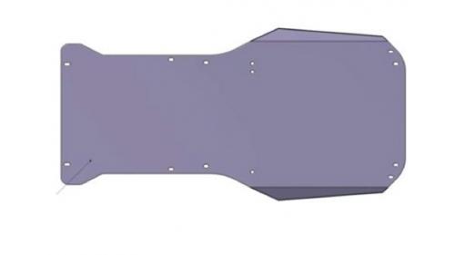 Plancher Cruiser M2
