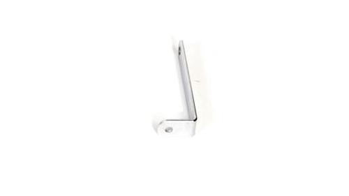 Fixation basse nassau panel (x1)