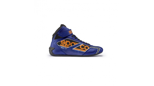SPARCO KB-7 SHOES