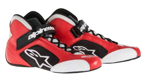 ALPINESTARS TECH1K-K SHOES