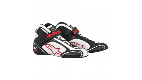 ALPINESTARS TECH1KX SHOES