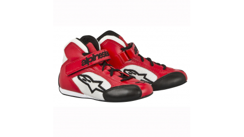 ALPINESTARS TECH1K SHOES