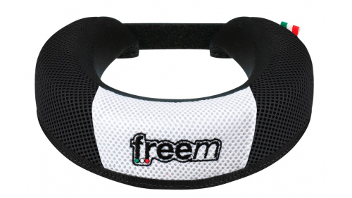 COLLAR SIZE FREEM