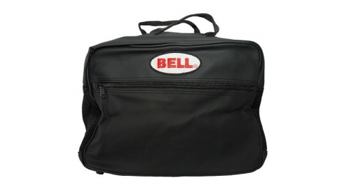 BELL BAG FOR HELMET