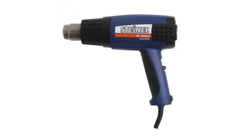 Thermic gun