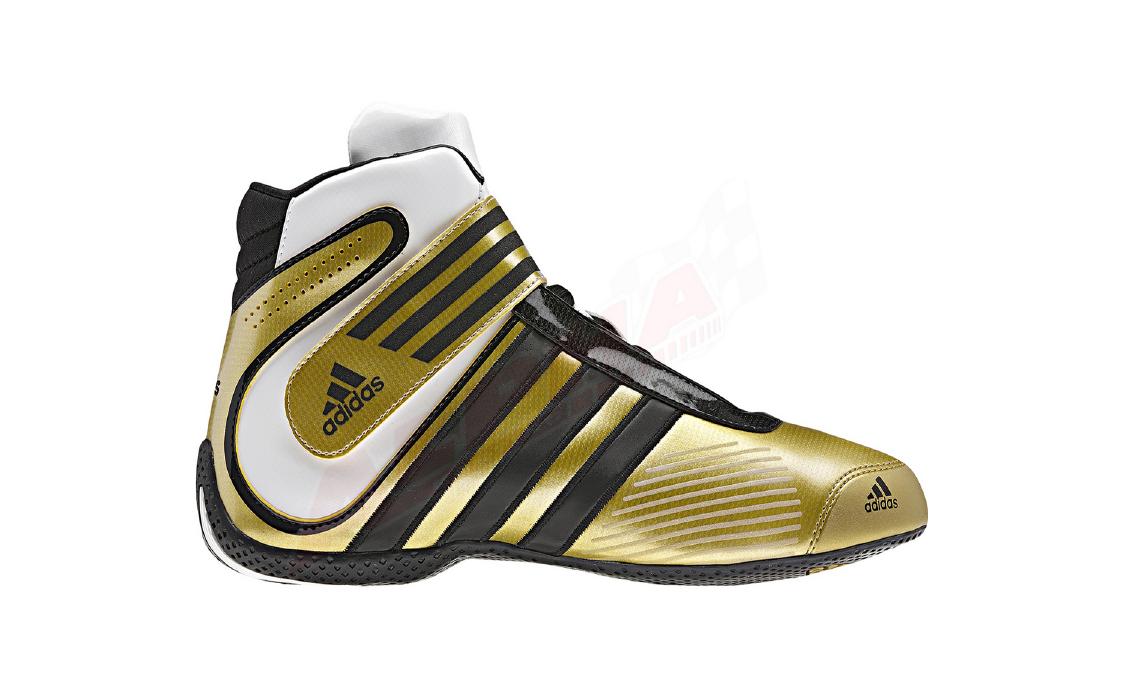 chaussure adidas karting, le meilleur porte . vente de