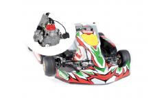 Kart neuf