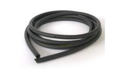 Cables gaz - Ressorts - Gaines - Durit & filtres essence