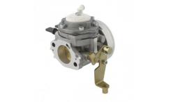 Carburateurs - Pompes à Essence - Kits de réparation