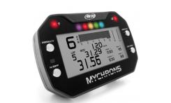 Compte-tours - Chrono AIM MyChron 4&5