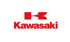Protège réservoir Kawasaki