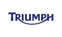 Protège réservoir Triumph