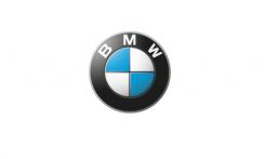 Protège réservoir BMW