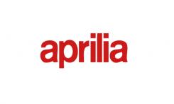 Protège réservoir Aprilia