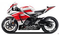 HONDA CBR1000 2020 Fairing Pack