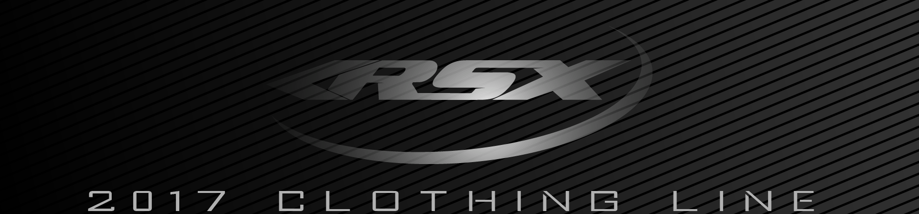 Head_RsxClothing_01-01.png