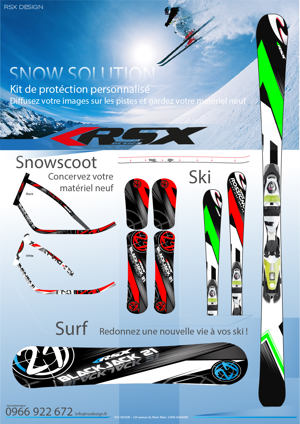 Kit déco ski-01.jpg