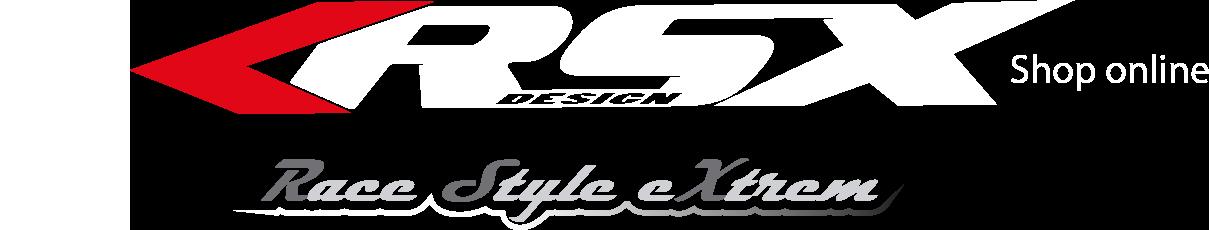 RSX Design